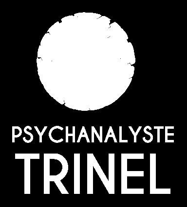 psychanalyste-trinel